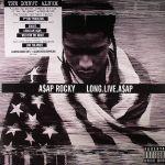Long Live A$AP (B-STOCK)