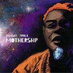 Mothership (B-STOCK)