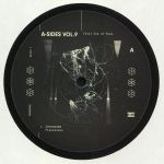 A Sides Vol 9 Vinyl One Of Four