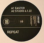 Easter (Mark Broom/Dave Hill production)