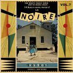 La Noire 07: Shout Shout!
