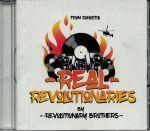 Real Revolutionaries