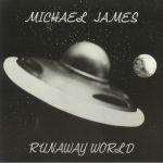 Runaway World (reissue)