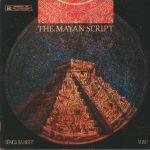 The Mayan Script