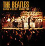 Das Sind Die Beatles: Munchen 1966
