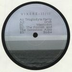 Vixere II/II
