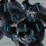Ravenwaves EP