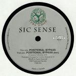 Positional Bypass