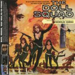 The Doll Squad (Soundtrack)