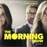 The Morning Show: Season 1 (Soundtrack)