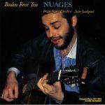 Nuages (reissue)