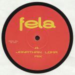 Fela (Jonathan Loma Mix)