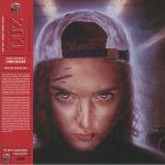 LUZ (Soundtrack)