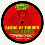 Rising Of The Sun