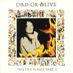 Fan The Flame: Part 1 (30th Anniversary Edition)