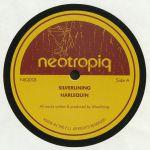 Neotropiq 003