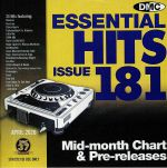DMC Essential Hits 181 (Strictly DJ Only)
