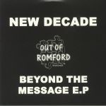 Beyond The Message EP