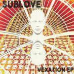 Vexation EP