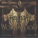 Wormwood (reissue)