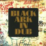 Black Ark In Dub