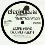 Dope Head