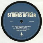Strings Of Fear
