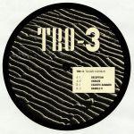 TRO 3
