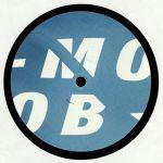 MOOB 003