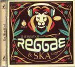 Best Of Reggae & Ska