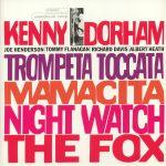 Trompeta Toccata (reissue)