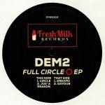 Full Circle EP