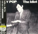The Idiot (Deluxe Edition) (remastered)