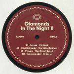 Diamonds In The Night Vol 2