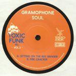 Toxic Funk Vol 2