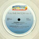 Fulltime Factory Volume 5