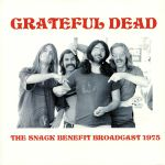 The Snack Benefit Broadcast 1975