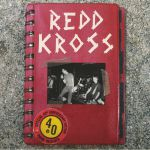 Red Cross EP: Special 40th Anniversary Edition