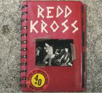 Red Cross EP (40th Anniversary Edition) (reissue)