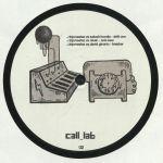 CALLLAB 02