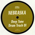 F&R 009 Drum Tracks
