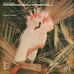 Diggin' Sonoton: Contemporary Beats & Movments V1