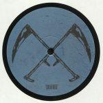 Echo Signal EP