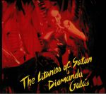 The Litanies Of Satan (remastered)