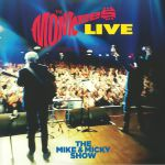 Live: The Mike & Micky Show