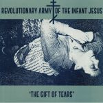 The Gift Of Tears (reissue)