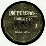 Emotions '95 EP