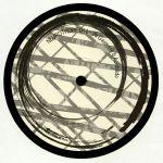 NEUROTROPE 44
