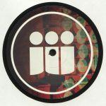 More Lanterns EP