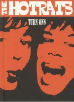 Turn Ons (10th Anniversary Edition)